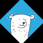 Bear_Icons-01_v2
