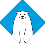 Bear_Icons-02