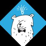 Bear_Icons-02_v2