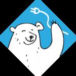 Bear_Icons-04_v2